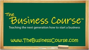 www.TheBusinessCourse.com