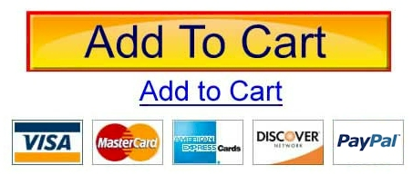 add-to-cart-paypal