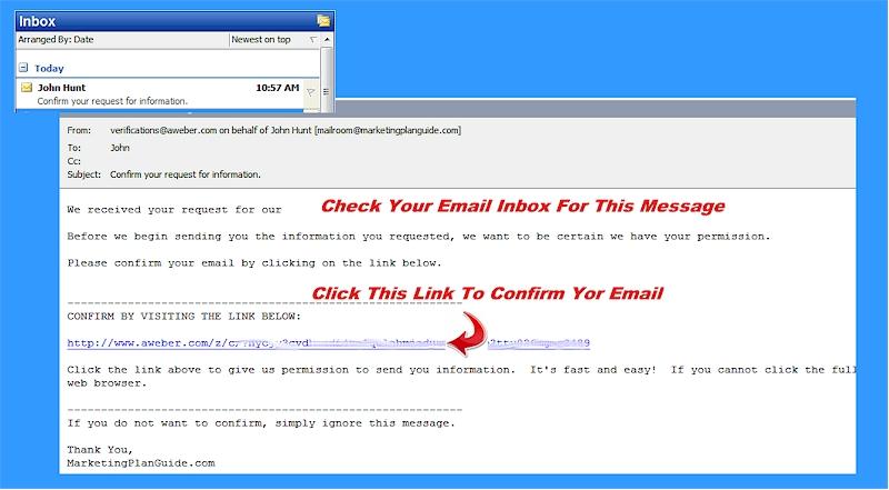 emailconfirm