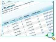 emailsystem