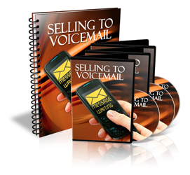 sellingtovoicemail-250